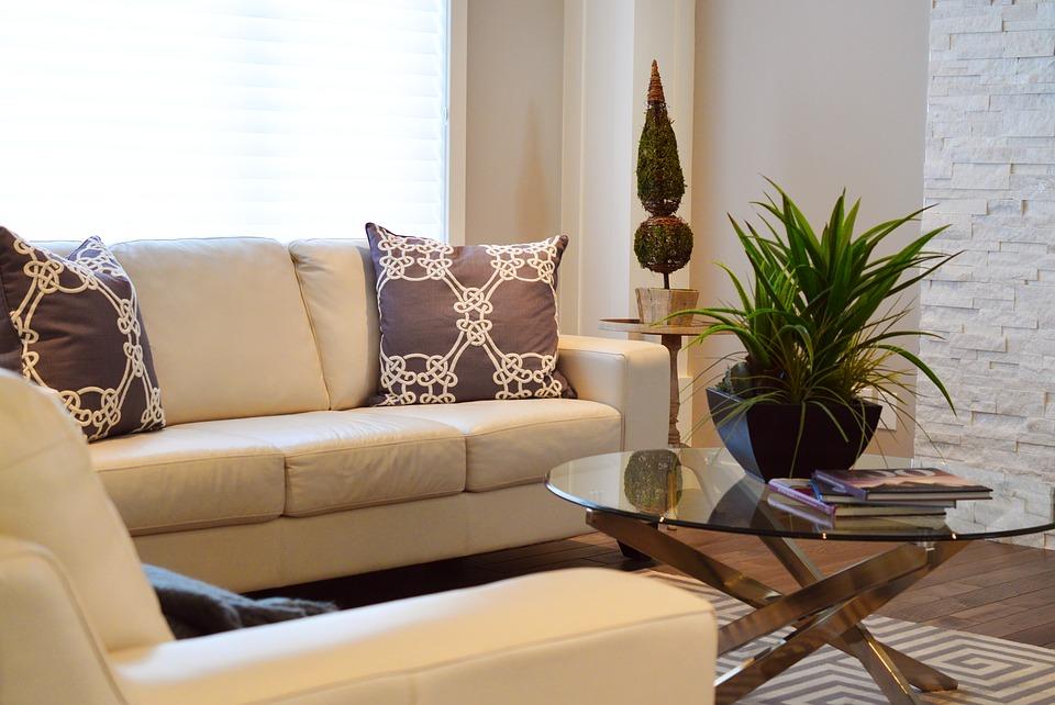 Покупка диванов и другой мебели с интернет-магазином «Меблиум»
