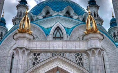 Мусульмане Татарстана приняли важное решение после трагедии в Кемерово