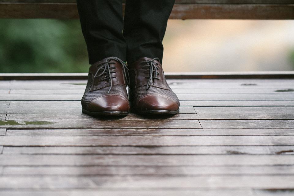Главные и значимые достоинства покупки итальянской обуви
