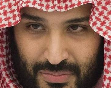 Саудовский наследный принц раскрыл свои воззрения на ислам