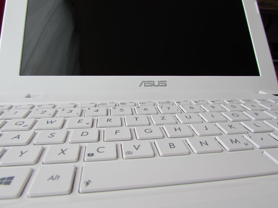 Плюсы ремонта ноутбука в сервисном центре