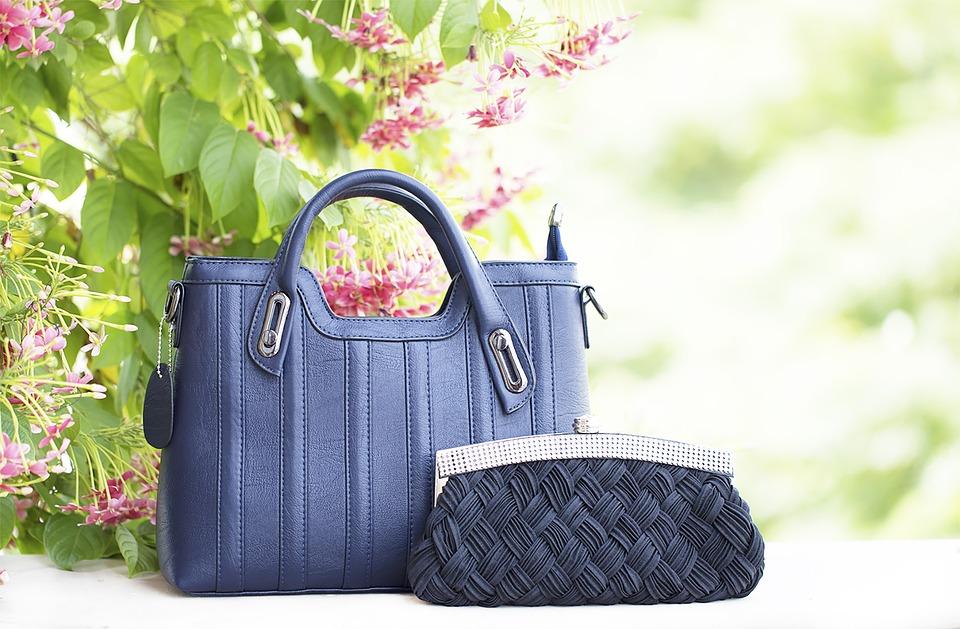 Плюсы бизнеса по продаже сумок и рюкзаков