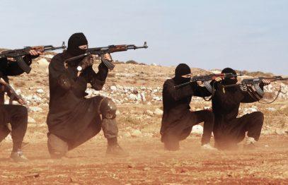 Террористы совершили покушение на премьера Палестины