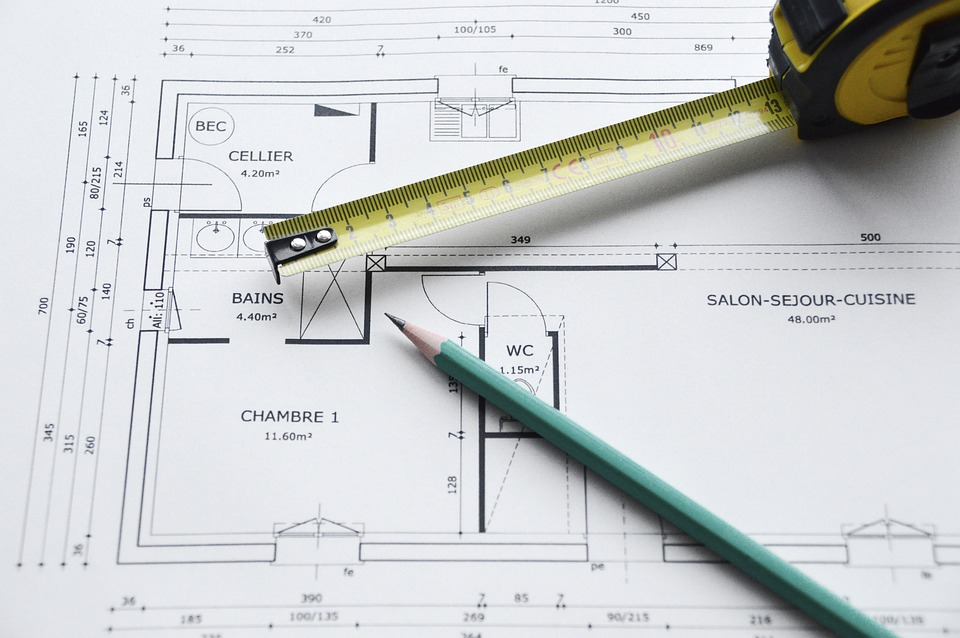 Достоинства вступления и максимальная важность СРО для строителей
