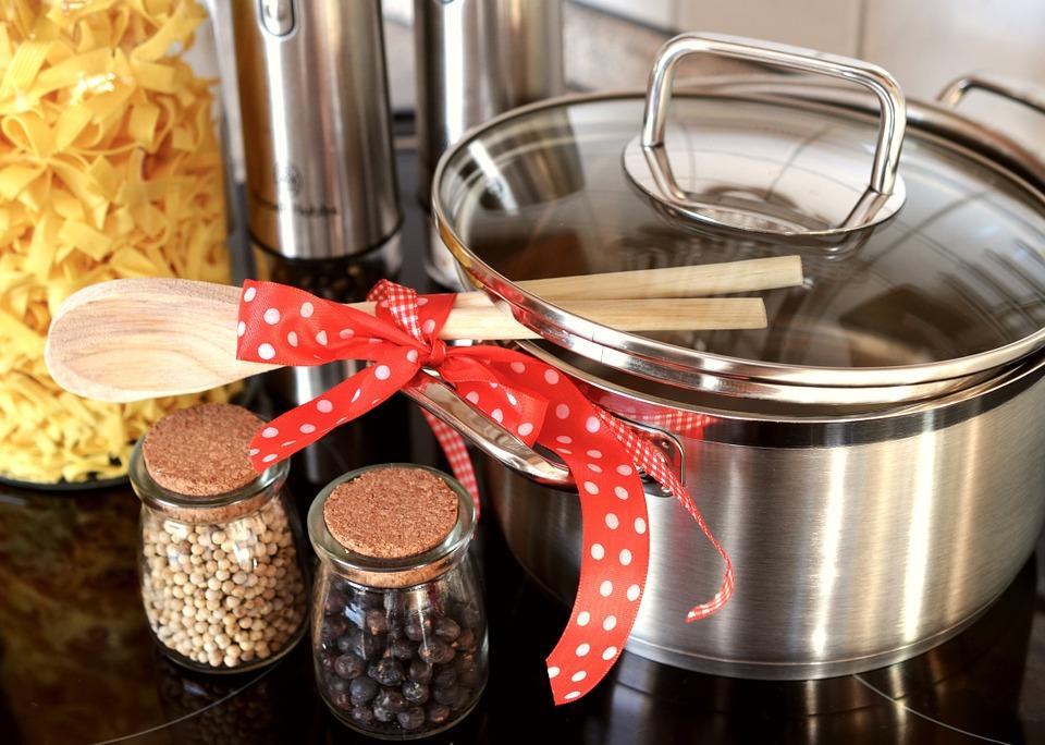 Что стоит знать о приготовлении грузинского супа харчо?
