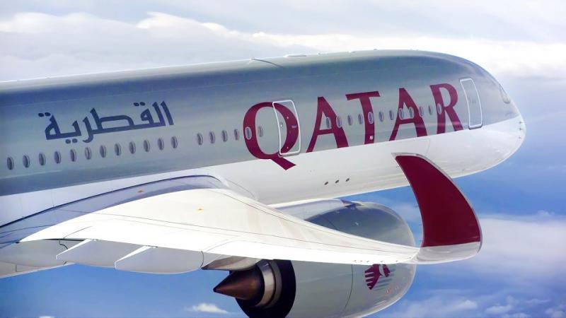 У Qatar Airways наступили темные времена из-за арабских стран