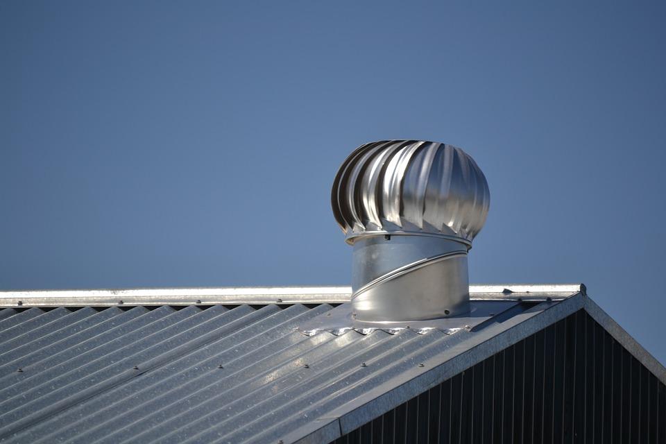 Почему дымоходы из нержавеющий стали являются лучшим вариантом?