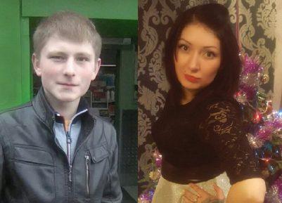Парень из Узбекистана погиб, спасая Кристину от бездомных собак в Подмосковье