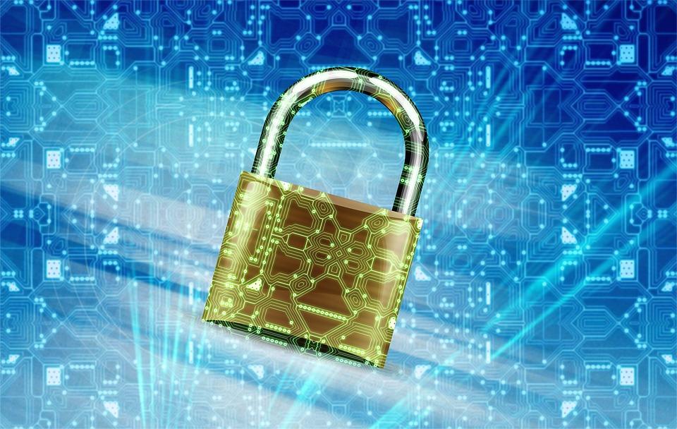 Защита конфиденциальных данных с Zecurion Zgate