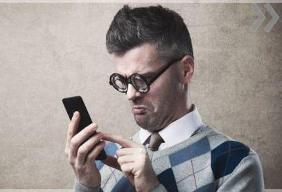 Смартфоны отупляют людей – почему?