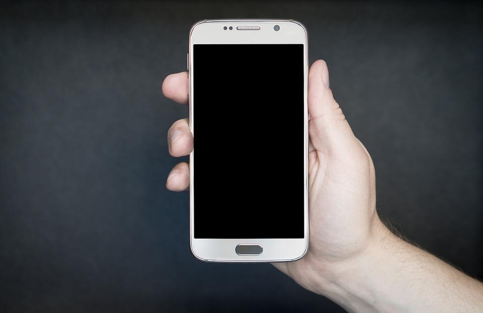 Как меньше тратить на мобильную связь?