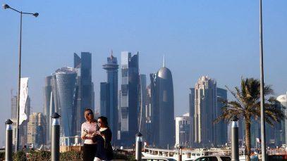 Власти Кувейта невзлюбили иностранцев с этими болезнями