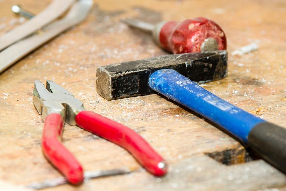 Важность сметы при ремонте квартиры