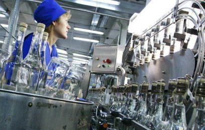 В Узбекистане производителей харама принудили к добру