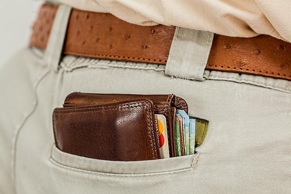 Как выплачивается отдельный долг при банкротстве физических лиц?