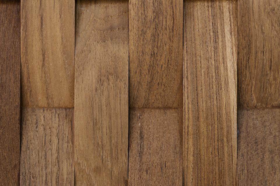 Особенности оборудования для деревообрабатывающей и мебельной промышленности