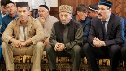 Братьям Магомедовым предъявили тяжкие обвинения