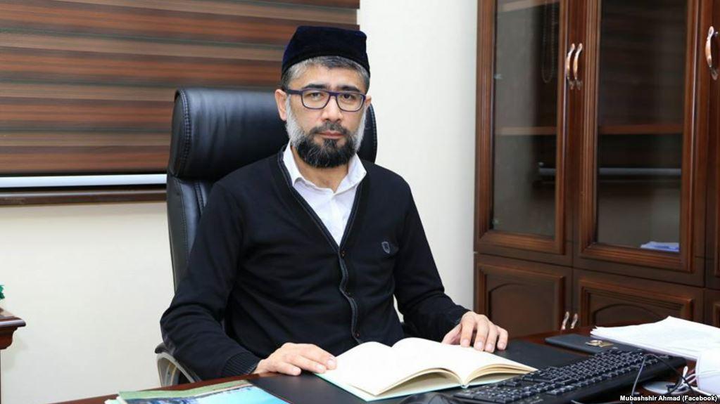 Сотрудников ДУМ Узбекистана уволили после статей о хиджабе и раздельном обучении
