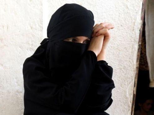 Стала известна судьба детей россиянок, приговоренных в Ираке к пожизненному заключению