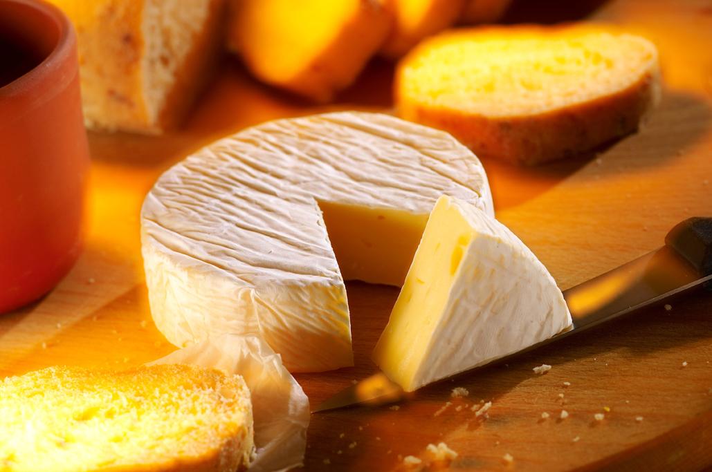 """Что такое """"халяльный"""" сыр (ВИДЕО)"""