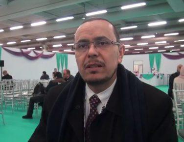 Развитие мусульманских средних школ во Франции  (ВИДЕО)