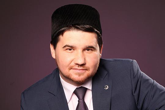 Рустам Батров: Запрет ваххабизма может ударить по самому ДУМ РТ