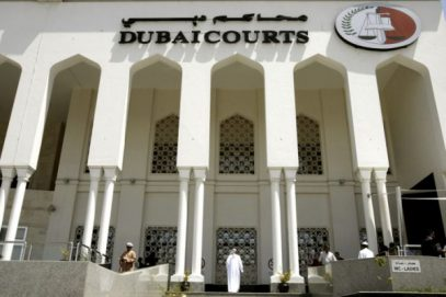 Оскорбившему пророка Мухаммада не удалось обмануть суд