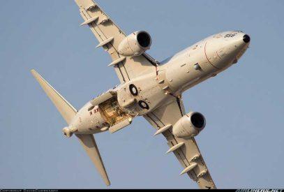 США и Британия предприняли исключительные шаги перед атакой Сирии