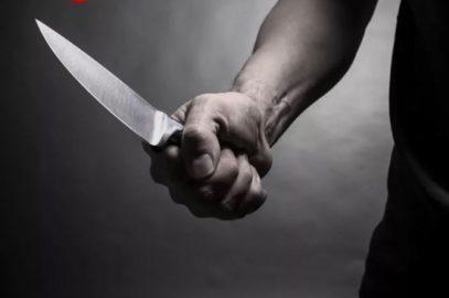 В Дагестане задержан убийца 25-летней девушки, матери троих детей