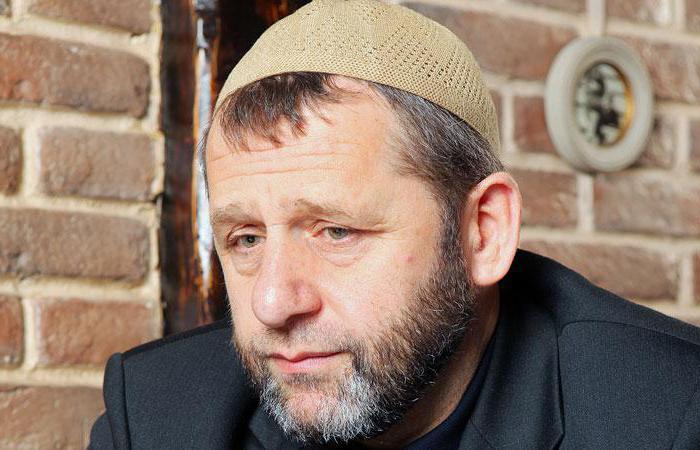 В окружении Хамзата Чумакова рассказали о его болезни