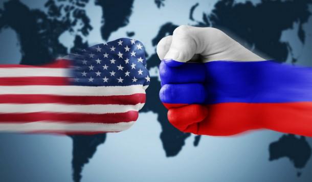 Россия и США застыли в шаге от войны в Сирии