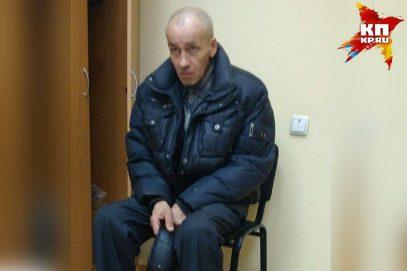 Первый освобождённый «пожизненник» Анвар Масалимов вновь оказался за решеткой