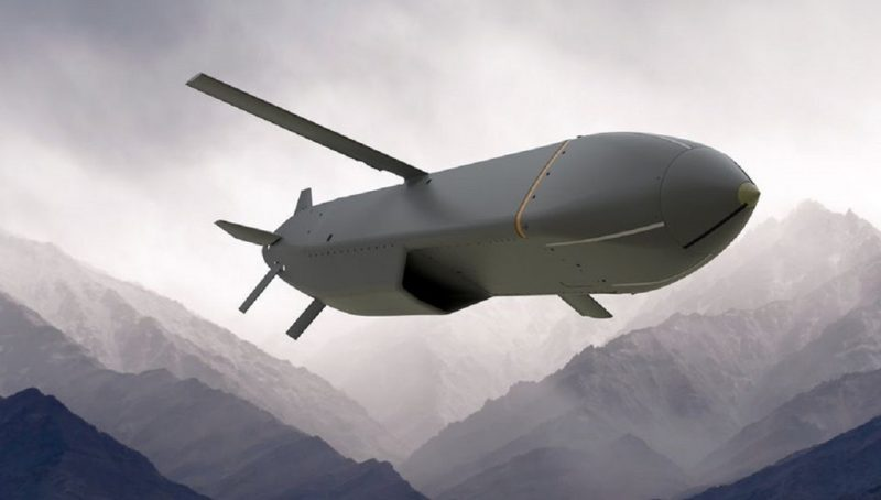 """Генштаб РФ расстроил США насчет выпущенных по Сирии """"умных"""" ракет"""