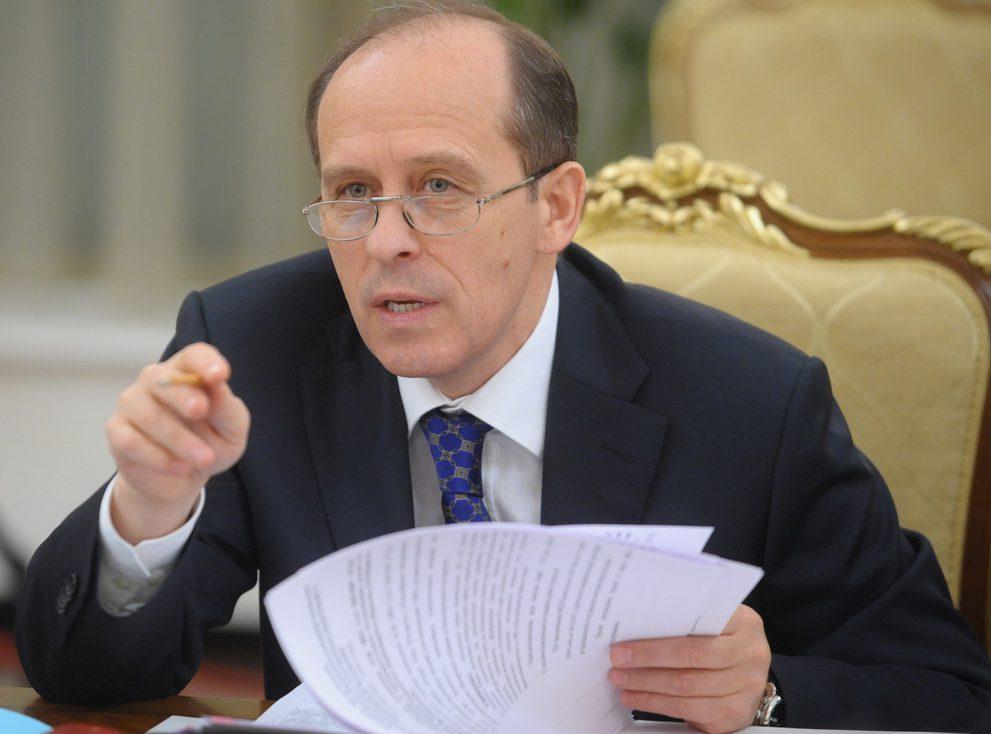 Глава ФСБ рассказал о предотвращенном при помощи Турции теракте