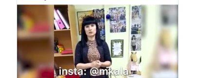 Жительница Дагестана покорила соцсети благородным поступком
