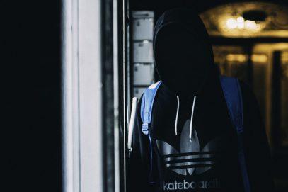 """Правильный выбор спортивного костюма и его покупка в магазине """"Bolf"""""""