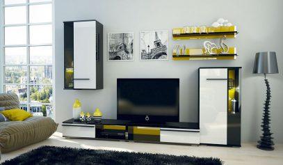 Особенности изготовления мебели под заказ: что нужно знать?