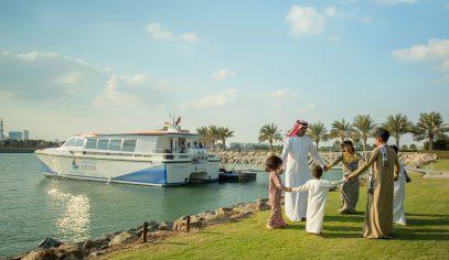 Традиции исламской семьи
