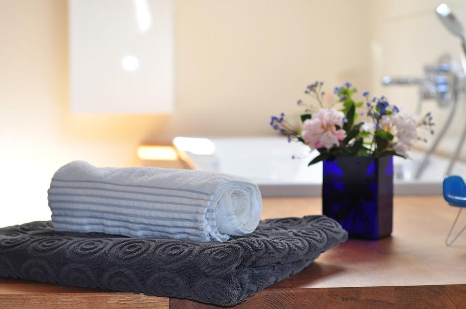 Что следует знать про тайский массаж и антицеллюлитный массаж?