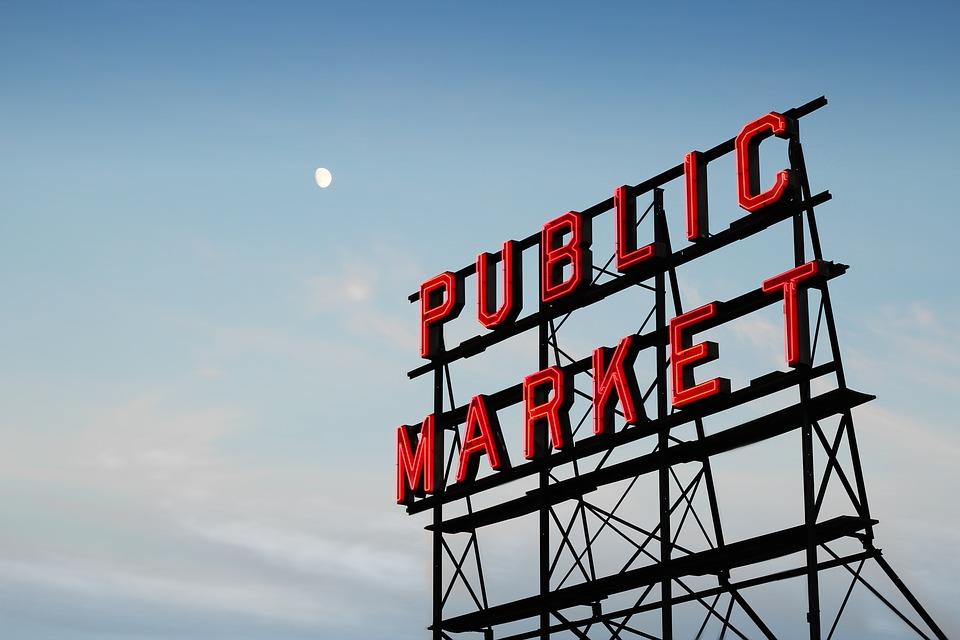 Какие услуги по наружной рекламе и не только могут предложить рекламные агентства?