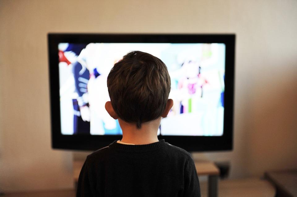Быстрый и легкий онлайн-просмотр современных сериалов