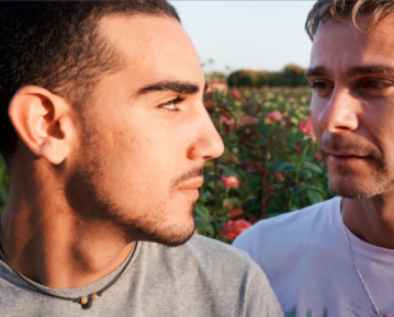 Мусульмане разрабатывают терапию от гомосексуализма