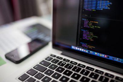 Почему важно привлечение юриста в сфере IT-технологий?