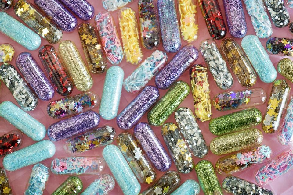 Что такое энзимы и какими полезными свойствами они обладают?