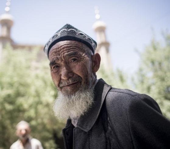 Китай предписал уйгурам абсурдную процедуру перед хаджем