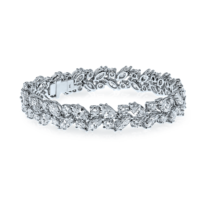 Как правильно ухаживать за украшениями? Серебро, золото и магнитные изделия