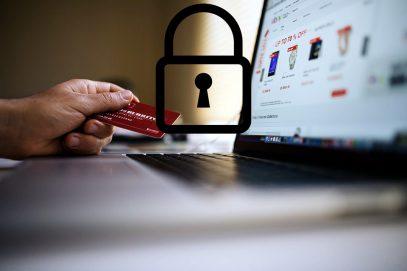 Как подключить онлайн-платежи в свой интернет-магазин?