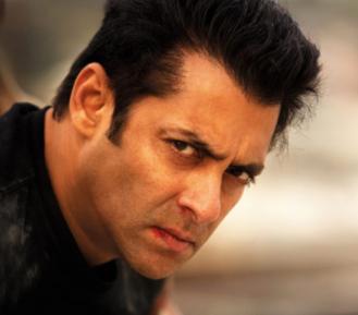 5 лет тюрьмы знаменитому актеру Салману Кхану – за вероисповедание?