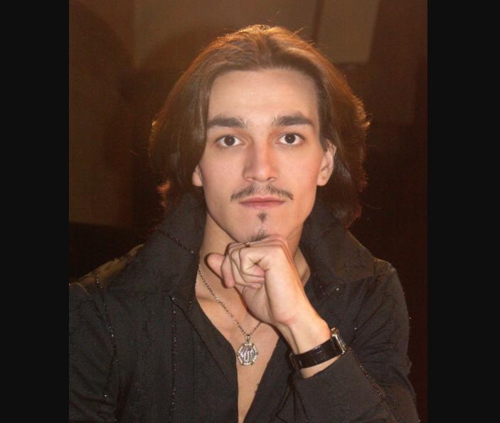 Загадочный суицид татарского балетмейстера оставил много вопросов