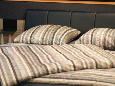 Особенности выбора и покупки подушек